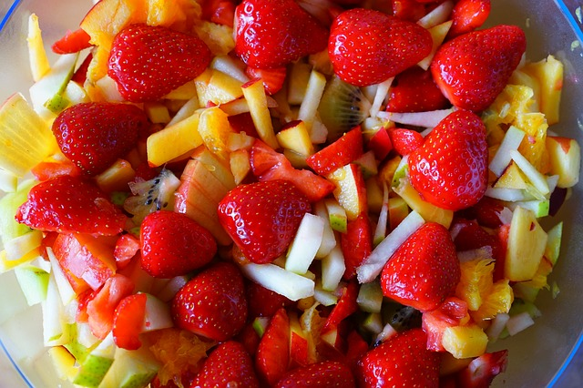 fruit-salad-737096_640