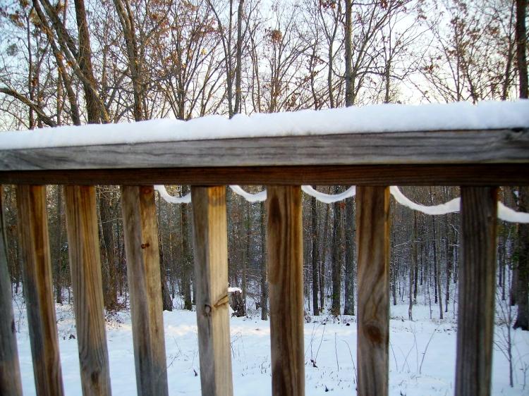 winter web works