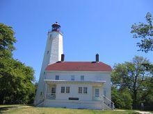 Sandy_Hook_Lighthouse